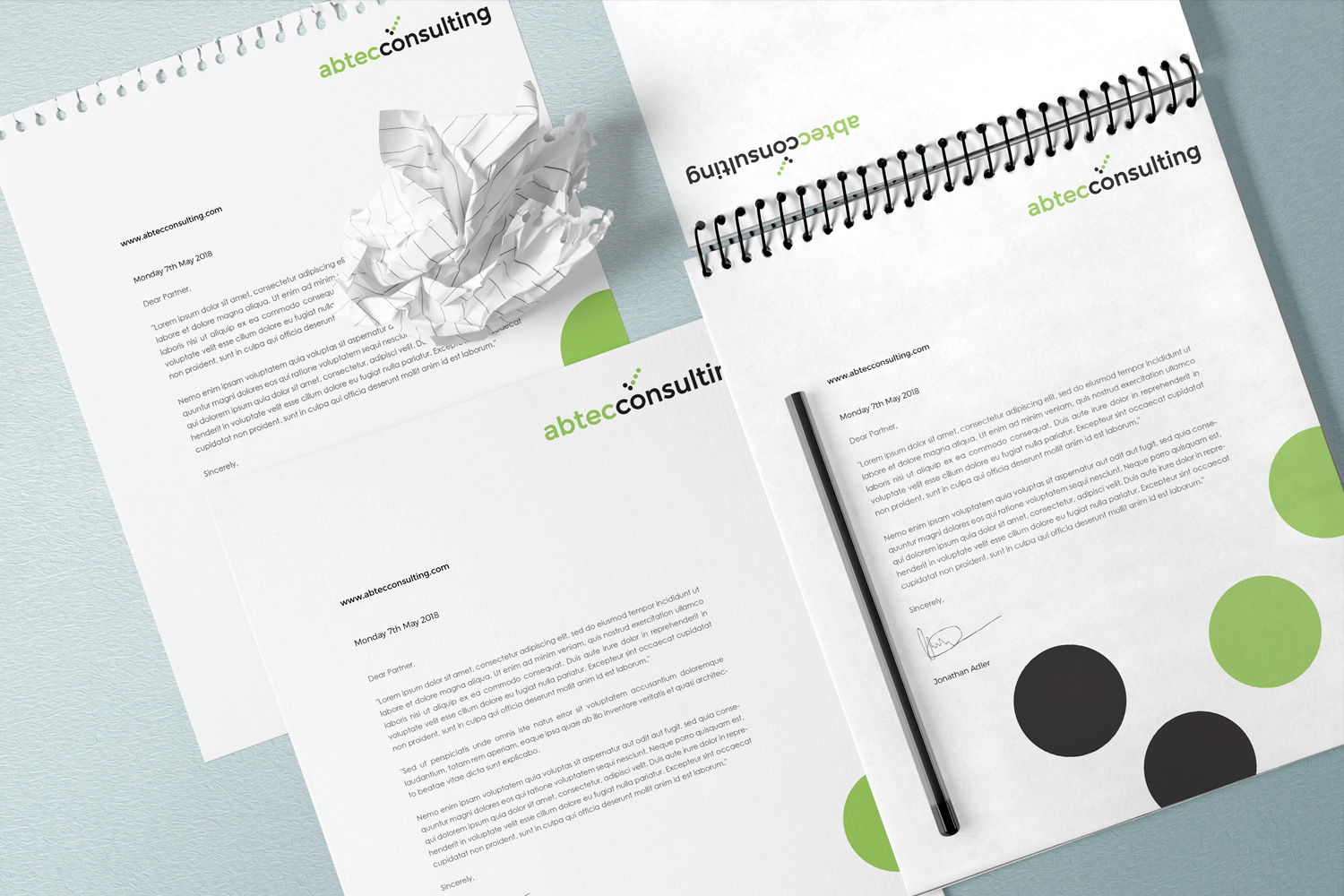 Freelance Graphic Designer and Web Designer, Leicester, UK, London UK, Portugal, Australia, USA, Logo design, Brochures, Flyers, Leaflets, Infographics, Branding, Powerpoint Presentations, websites, branding & identity, wordpress